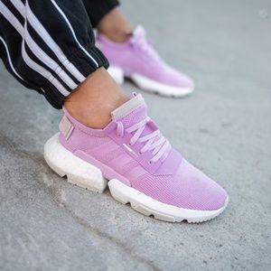 adidas POD-S3.1 Women's Shoes